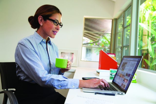 Pearle Vision can help you by simplifying operations