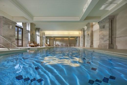atlanta-14-luxury-spa-swimming-pool-01
