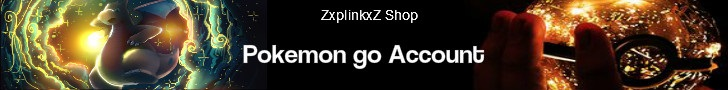 Collection Final Fantasy X Weapons Tidus Amp Auron