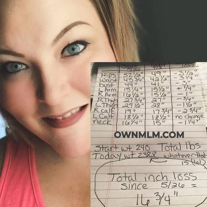 Bepic Elev8 pills review (weight loss and blood sugar)