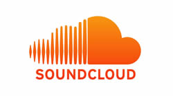 Listen to Sound Cloud