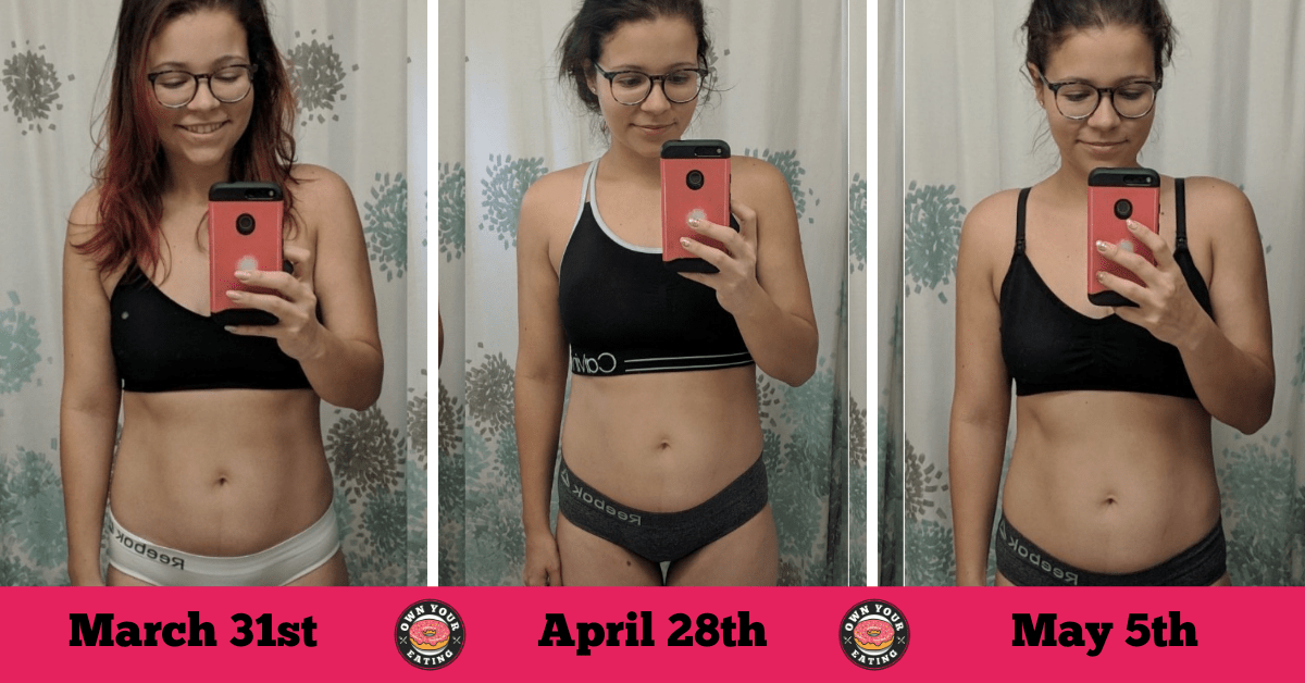 4 Top Tips For Transitioning Off Keto Without Gaining Weight Own