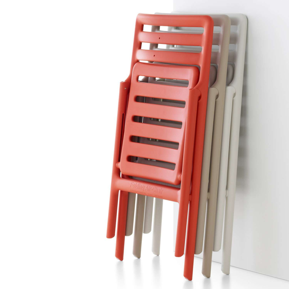 Table Chair Online Shopping