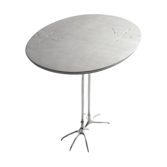 traccia table cassina