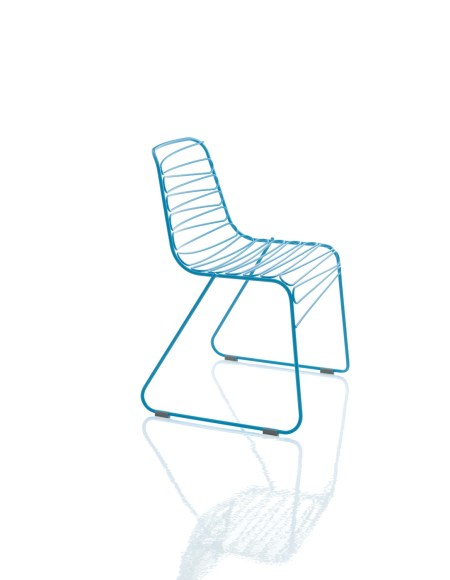 Magis Flux Chair