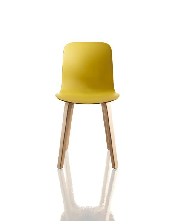 Magis Substance Chair