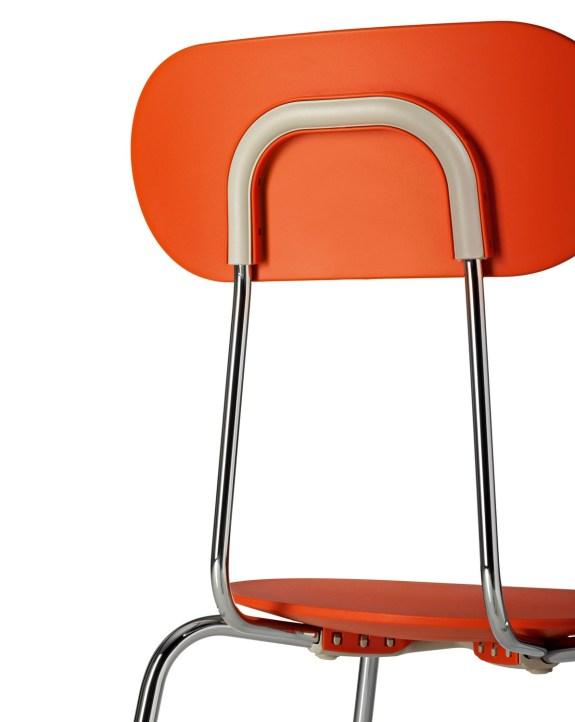 Mariolina Magis Design