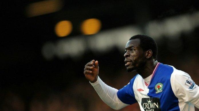 Christopher samba - 10th richest African footballer