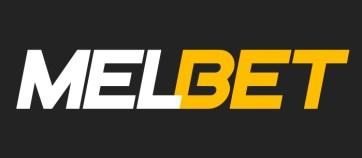 Betting sites - Melbet