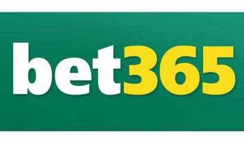 betting sites in Nigeria - Bet365