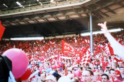 980516_Arsenal_Newcastle21