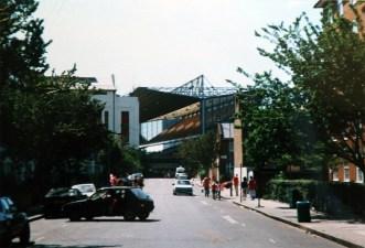 980516_Arsenal_Newcastle26