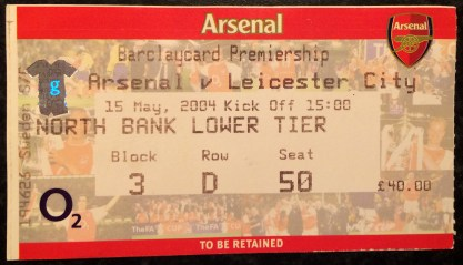 040515_arsenal_leicester12