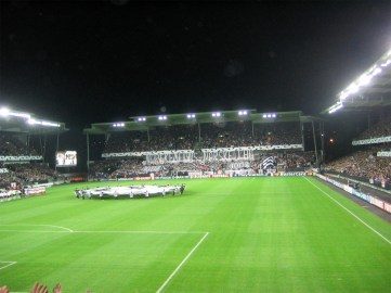 040929_rosenborg_arsenal28