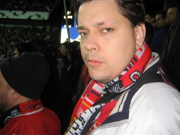 040929_rosenborg_arsenal29