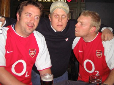 041016_arsenal_astonvilla20