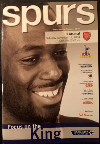 041113_Spurs_Arsenal02