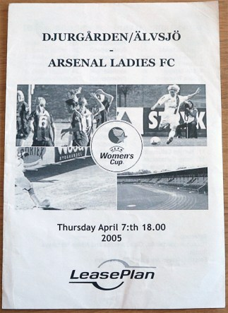 050407_DIF_Arsenalladies16