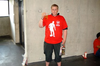 060722_Arsenal_Ajax04