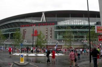 060722_Arsenal_Ajax07