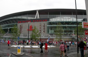 060722_Arsenal_Ajax07