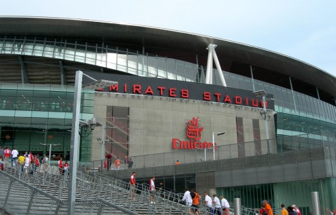 060722_Arsenal_Ajax12