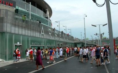 060722_Arsenal_Ajax13
