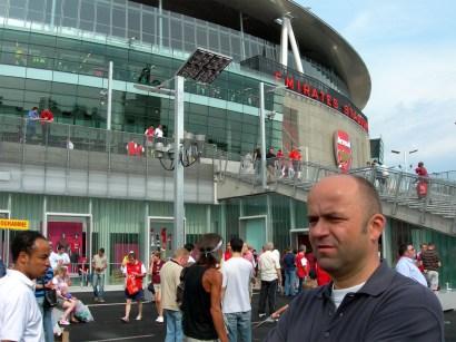 060722_Arsenal_Ajax14
