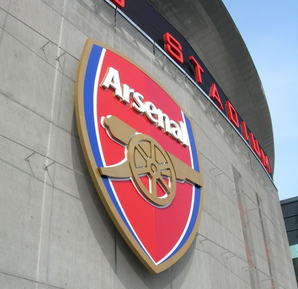 060722_Arsenal_Ajax15
