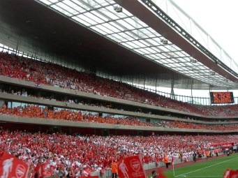 060722_Arsenal_Ajax18