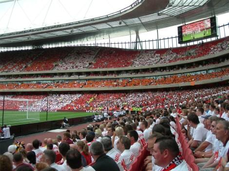 060722_Arsenal_Ajax24