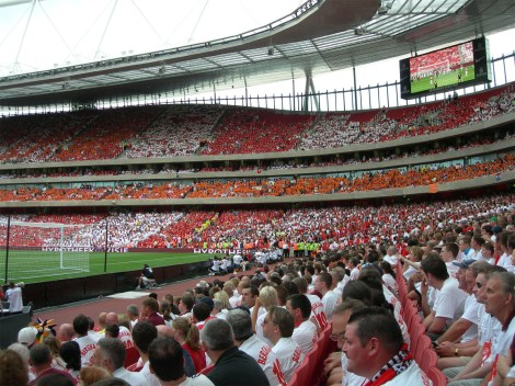 060722_Arsenal_Ajax24