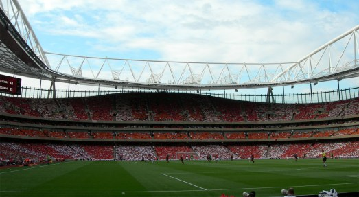 060722_Arsenal_Ajax25