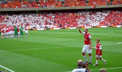 060722_Arsenal_Ajax27