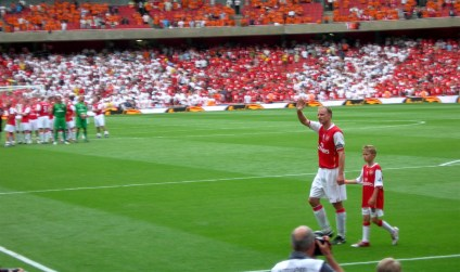 060722_Arsenal_Ajax27