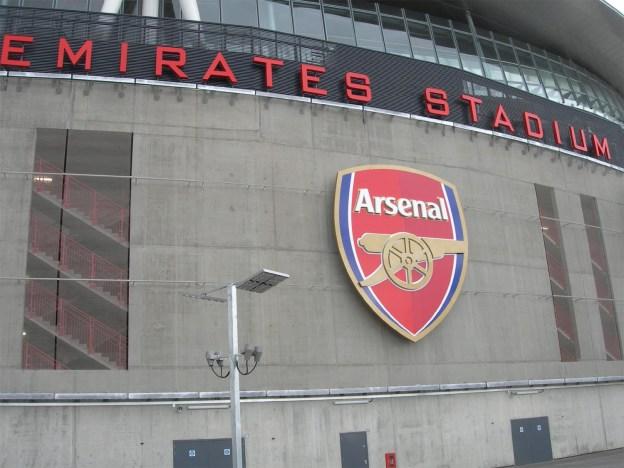 060819_Arsenal_Villa01