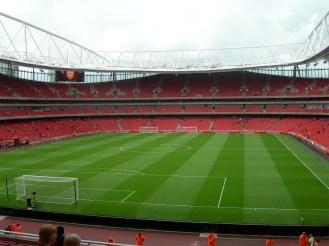 060819_Arsenal_Villa13