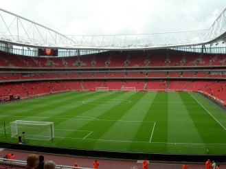 060819_Arsenal_Villa13