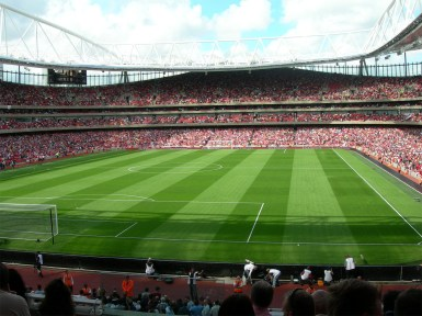 060819_Arsenal_Villa16