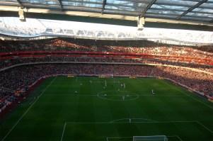 061118_Arsenal_Newcastle05