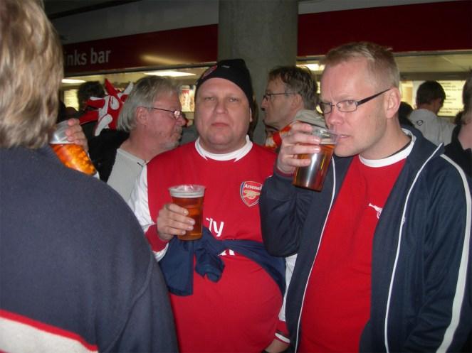 061118_Arsenal_Newcastle14