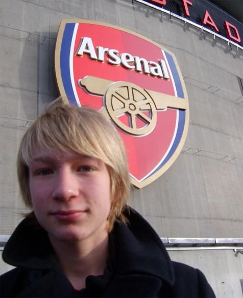 061201_Arsenal_Spurs04