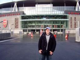 061201_Arsenal_Spurs05