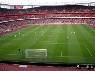 061201_Arsenal_Spurs10