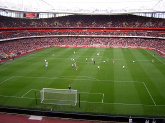 061201_Arsenal_Spurs12