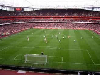 061201_Arsenal_Spurs12