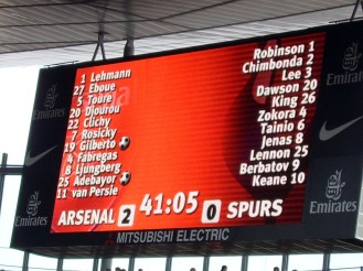 061201_Arsenal_Spurs13