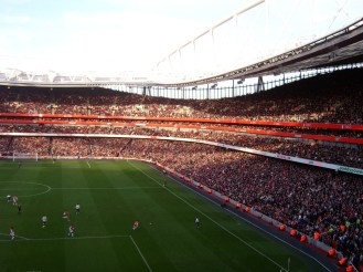 061201_Arsenal_Spurs15