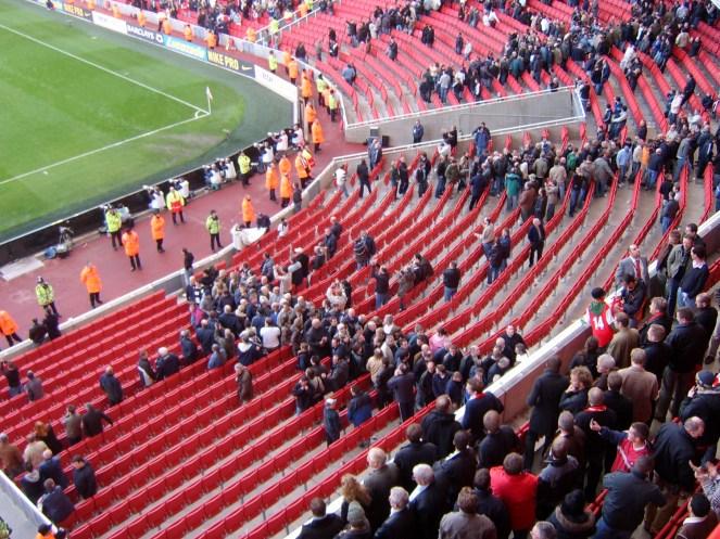 061201_Arsenal_Spurs19