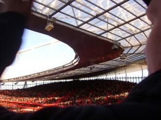 061201_Arsenal_Spurs20